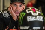 worldsbk-jerez-test-november-2019-scott-redding-6