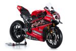 aruba-ducati-2020-launch-4