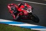 scott-redding-testing-phillip-island-2020-3