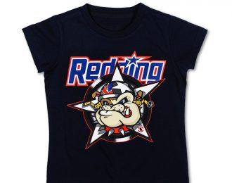Scott Redding Kids T-Shirt