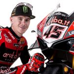 The Aruba.it Racing – Ducati Team launch their 2021 WorldSBK season