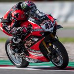 Scott stages Catalan Race 2 comeback to take podium