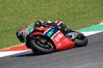 scott-redding-mugello-motogp-qualifying